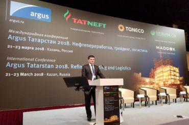 vistavka-tatarstan