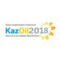 Kazahstan2018